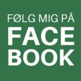 Følg mig på Facebook. CJ Care - Fysiurgisk Massage i Næstved og Køge